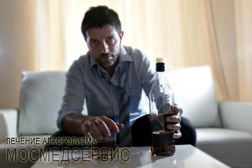 Зависимость от алкоголя классификация