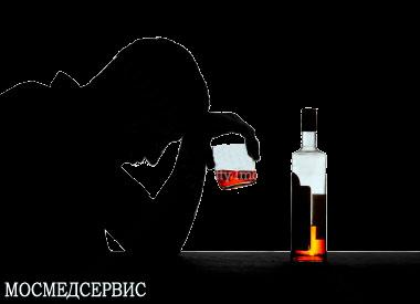 Кодирование от алкоголя в караганде иванченко адрес