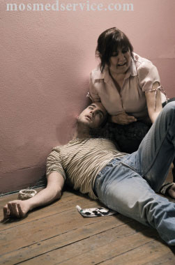 http://mosmedservice.com/heroin0012.jpg