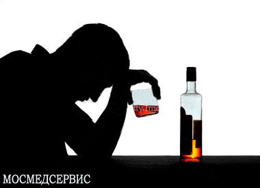 Препараты от алкоголизма и их названия цена